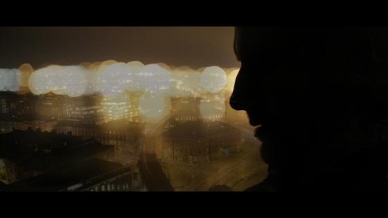 Ross Breen-Nobodys Perfect Frame Grab-02